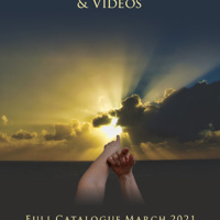 Catalogue of books & videos
