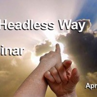 Headless Way Webinar