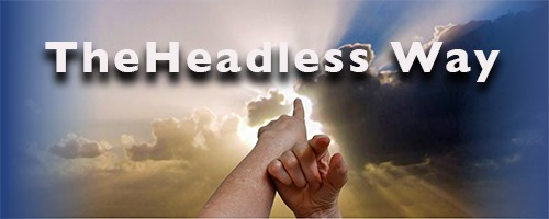 The Headless way latest news