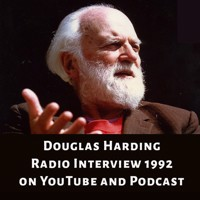 Radio interview with Douglas Harding, 1992