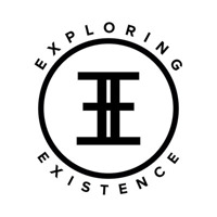 Exploring Existence Podcast