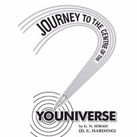 Journey to the Centre of the Youniverse